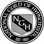 NGHLogo300res