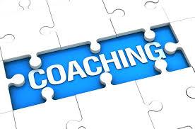 coaching-symbol
